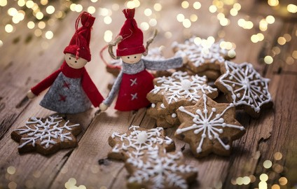 Getting into the festive spirit: Christmas events across Hart and Rushmoor
