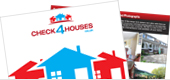 Download the Check 4 Houses brochure
